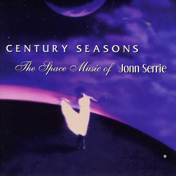 Century Seasons Cover art