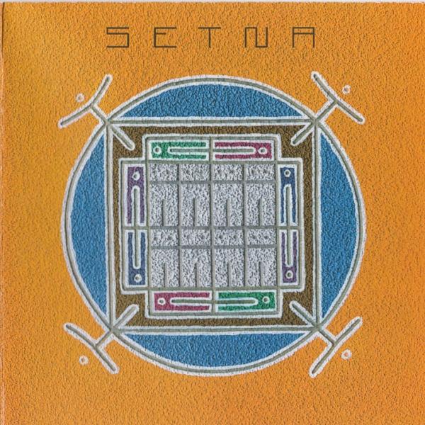 Setna — Guérison