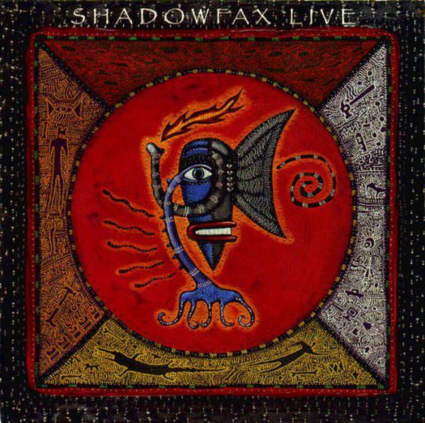 Shadowfax — Live