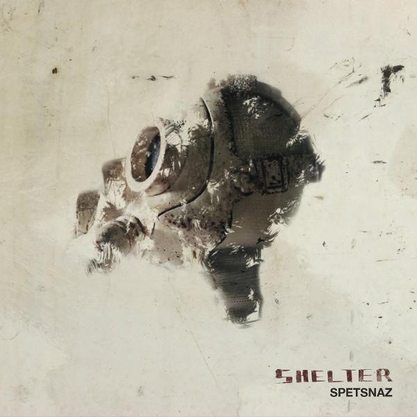 Shelter — Spetsnaz