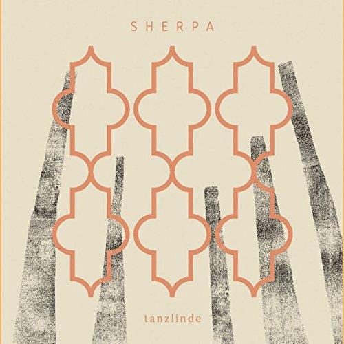 Sherpa — Tanzlinde
