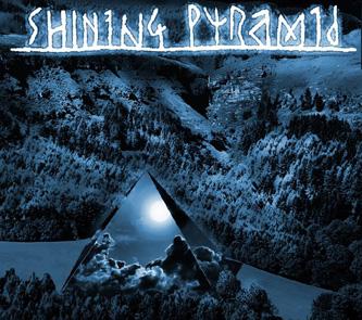 Shining Pyramid — Shining Pyramid