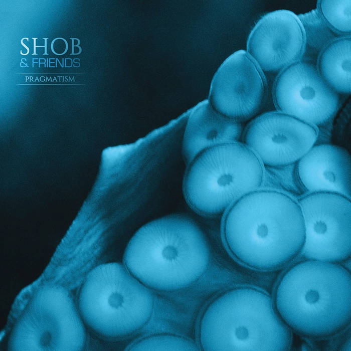 Shob — Pragmatism
