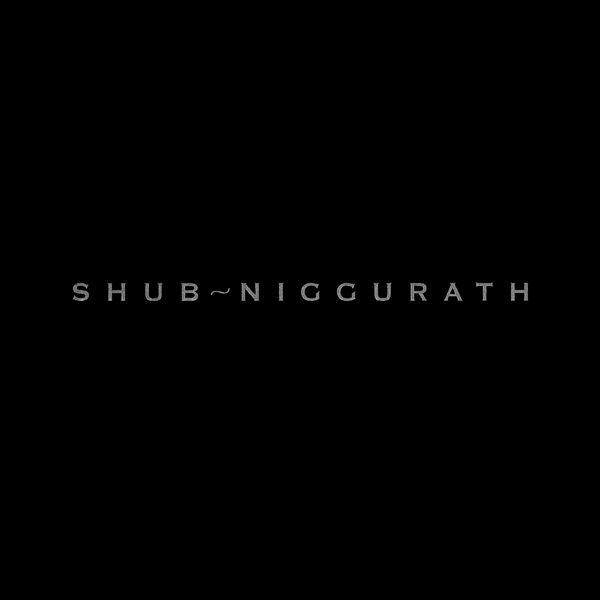 Shub-Niggurath — Testament