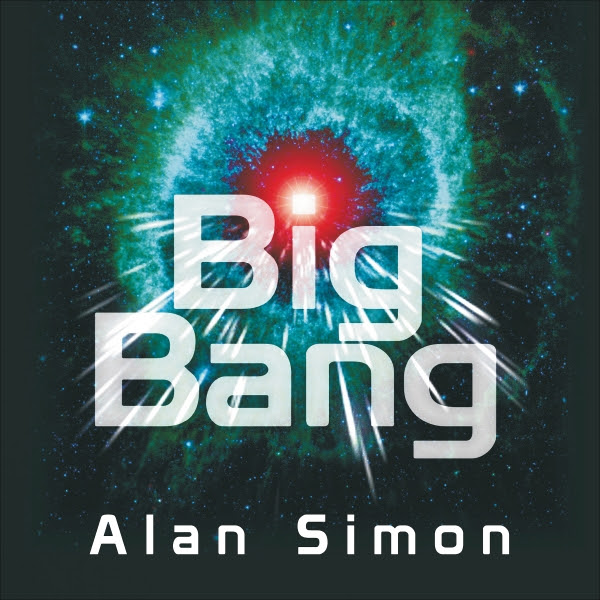 Alan Simon — Big Bang