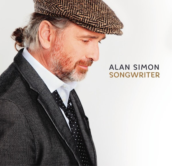Alan Simon — Songwriter