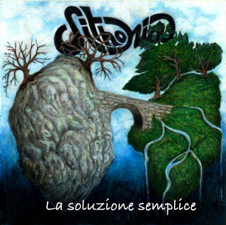 Sithonia — La Soluzione Semplice