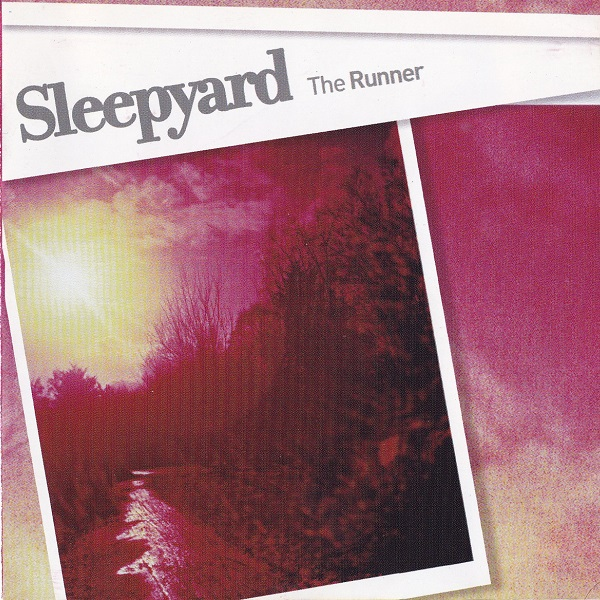Sleepyard — The Runner