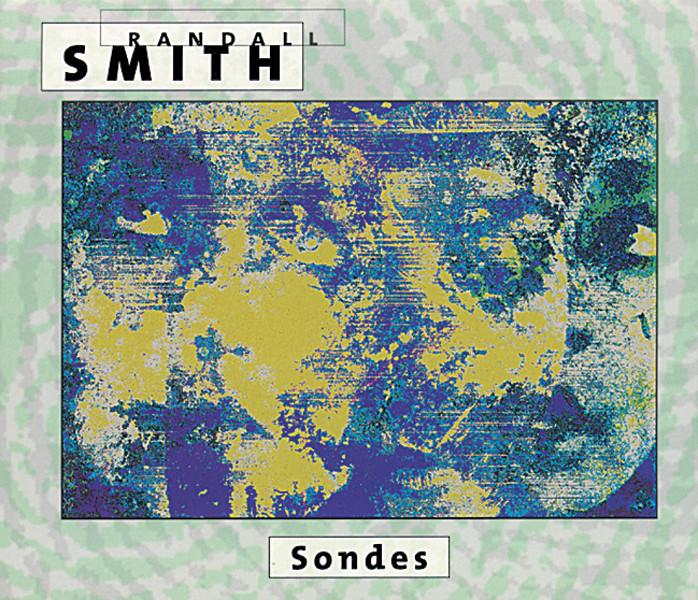 Randall Smith — Sondes