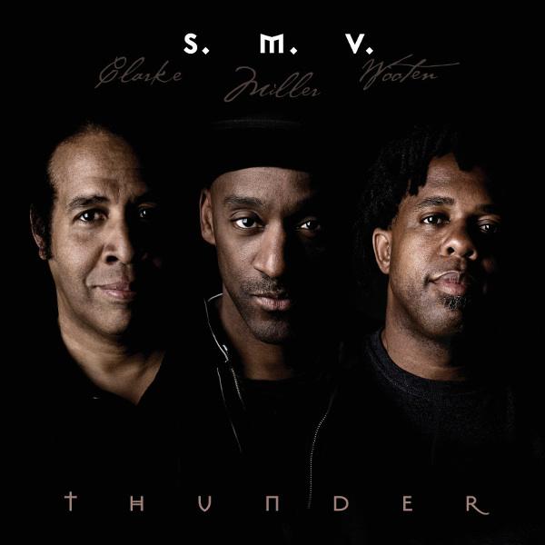 S.M.V. — Thunder