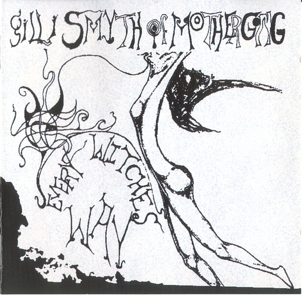 Gilli Smyth — Every Witches Way