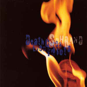 Soh Band — Death Cures Even Idiots