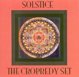 Solstice — The Cropredy Set
