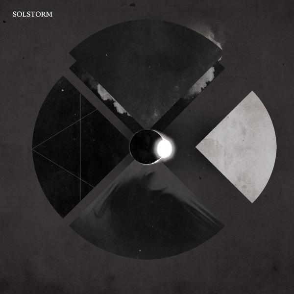 Solstorm — Solstorm
