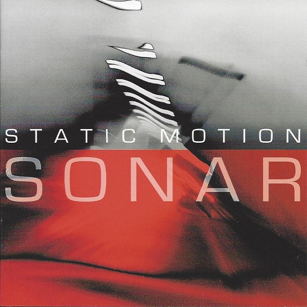 Sonar — Static Motion