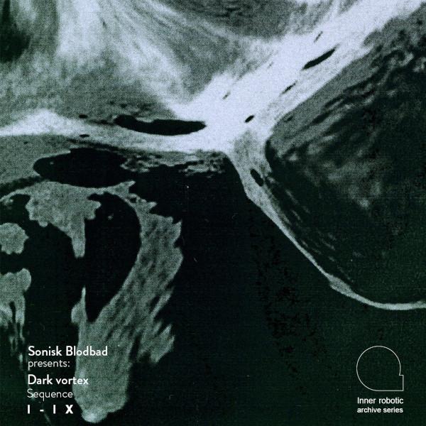 Sonisk Blodbad — Dark Vortex