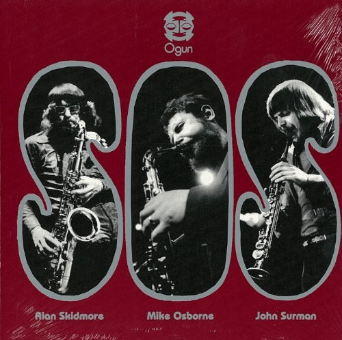 S.O.S. — Skidmore-Osborne-Surman