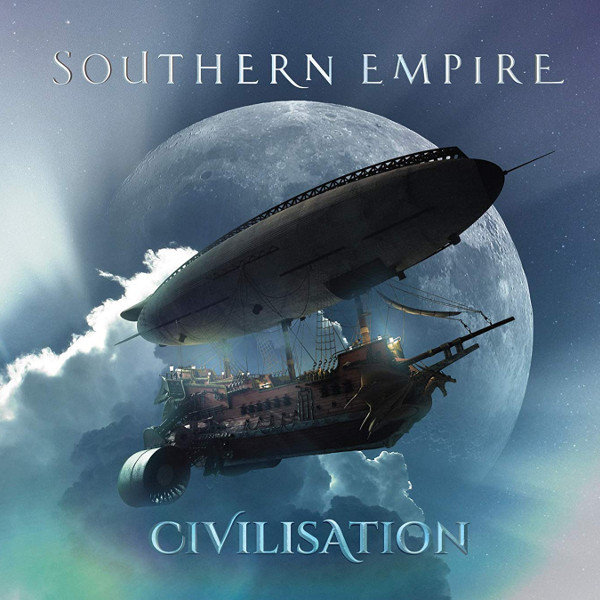 Southern Empire — Civilisation