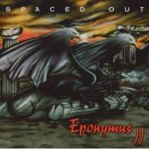 Spaced Out — Eponymus II