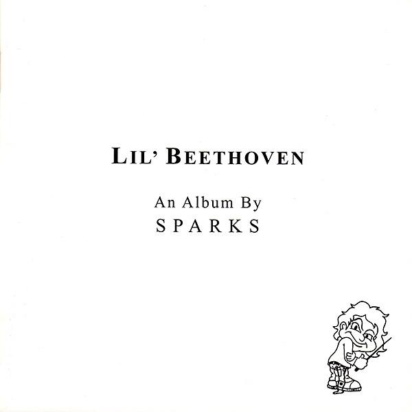 Sparks — Lil' Beethoven