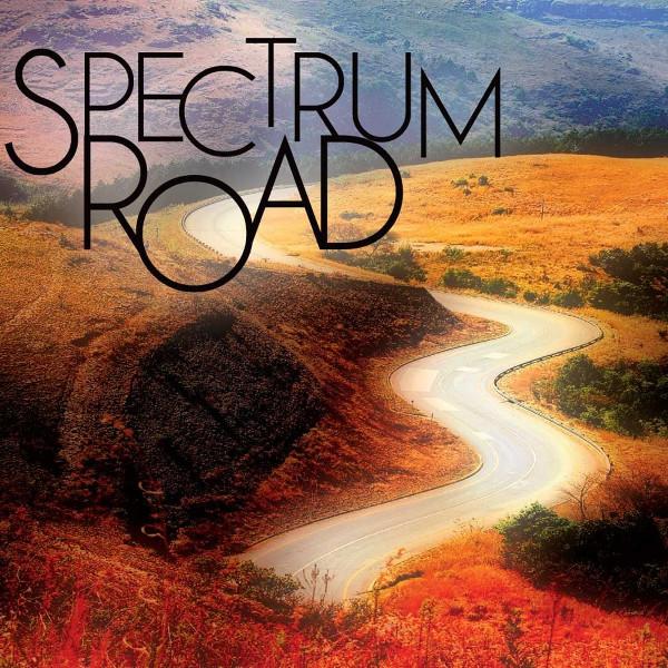 Spectrum Road — Spectrum Road
