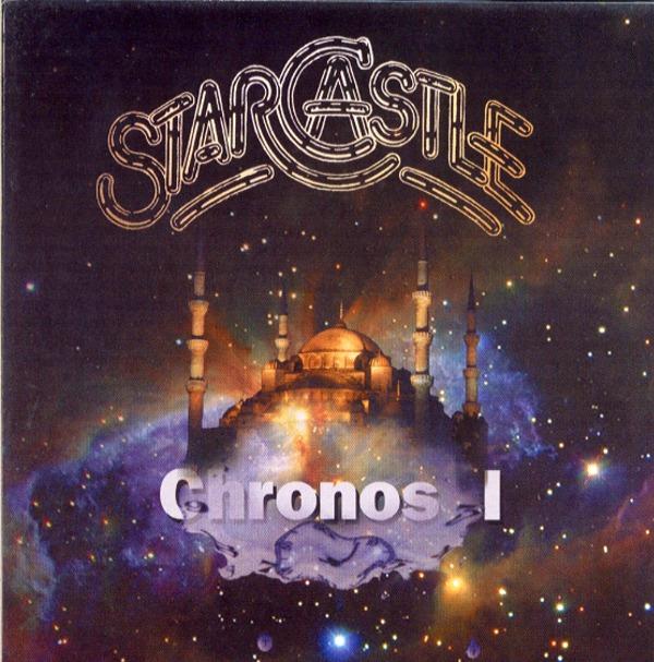 Starcastle — Chronos I