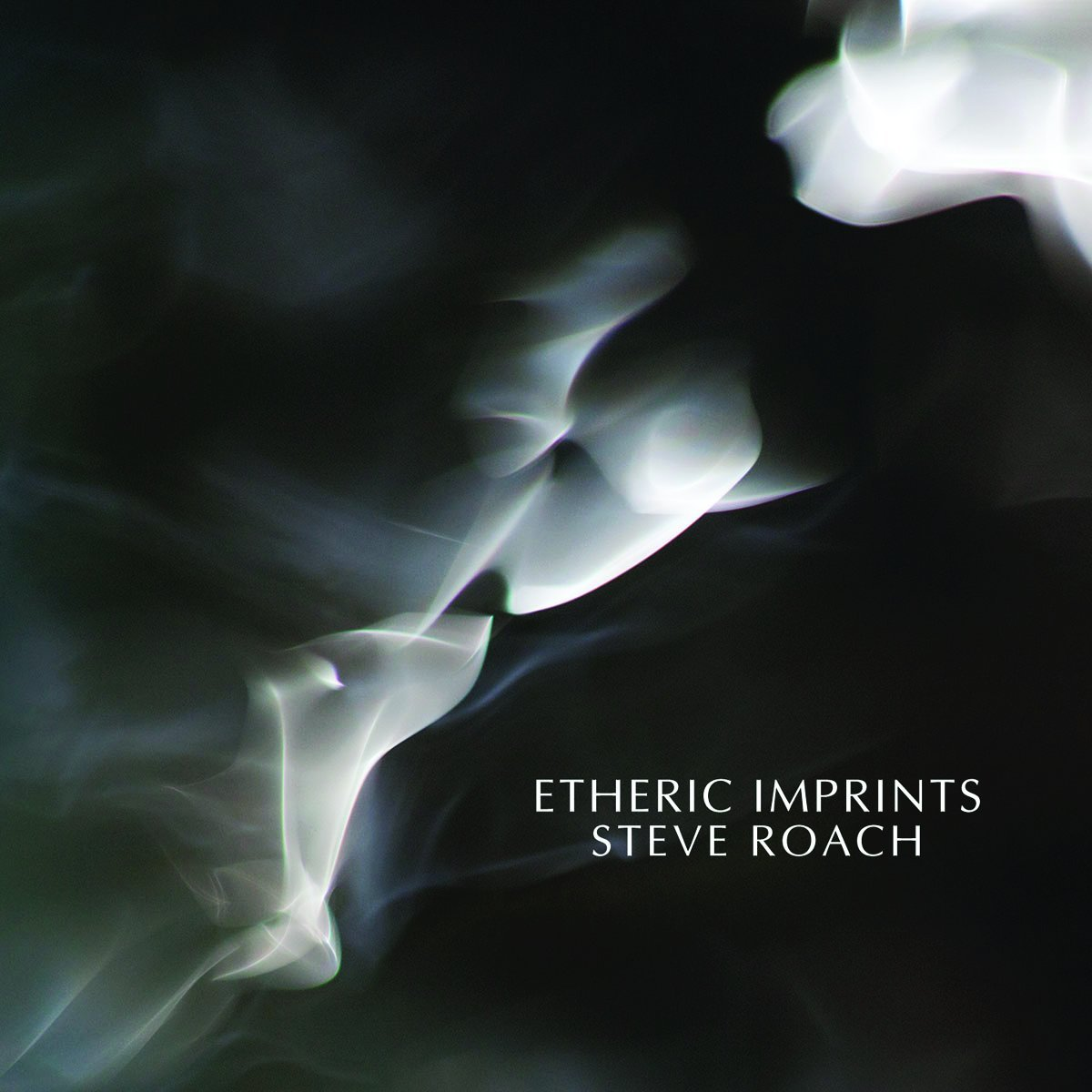 Etheric Imprints Cover art