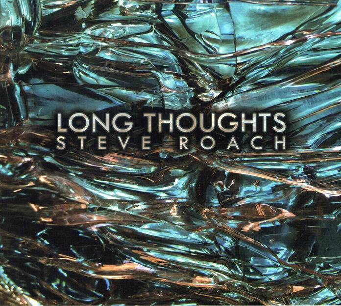 Long Thoughts Cover art