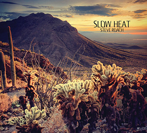 Slow Heat (20th Anniversary Remastered Legacy Edition) Cover art