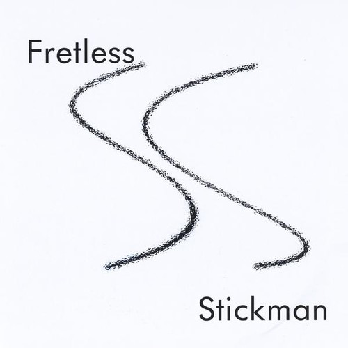 Fretless Cover art