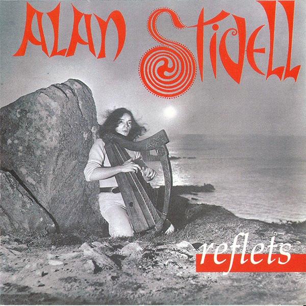 Alan Stivell — Reflets
