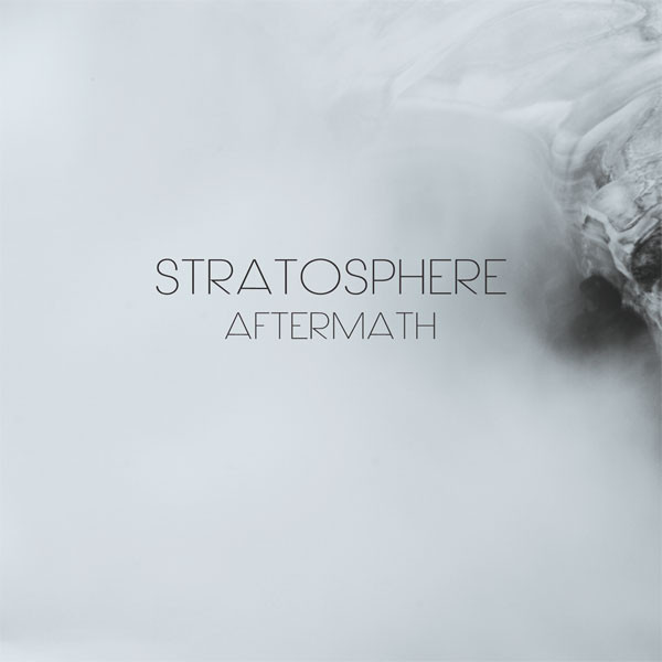Stratosphere — Aftermath