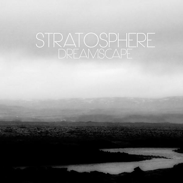 Stratosphere — Dreamscape