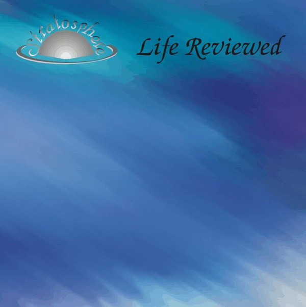 Stratosphere — Life Reviewed
