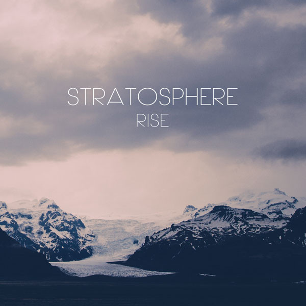Stratosphere — Rise