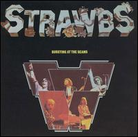 Strawbs — Bursting at the Seams
