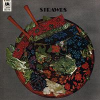 Strawbs — Strawbs