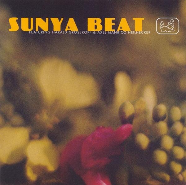 Sunya Beat — Sunya Beat