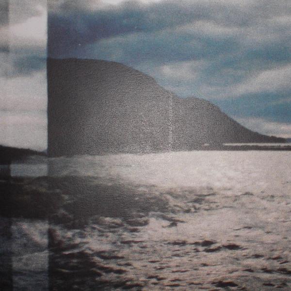 Svarta Stugan — Svarta Stugan EP