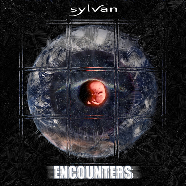 Sylvan — Encounters