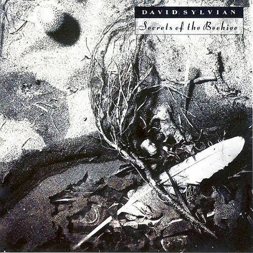 David Sylvian — Secrets of the Beehive