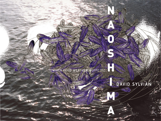 When Loud Weather Buffeted Naoshima Cover art