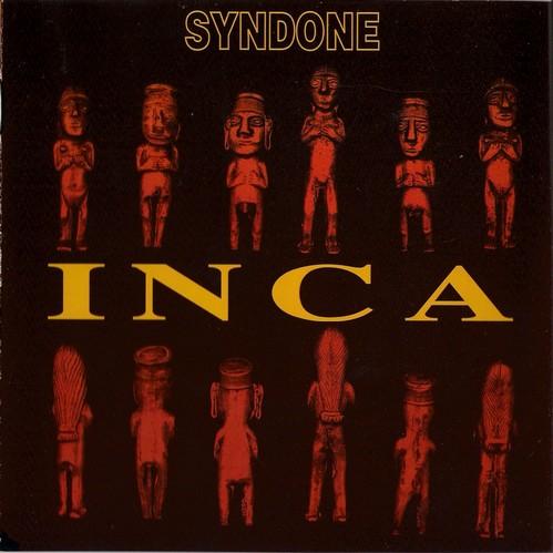 Syndone — Inca