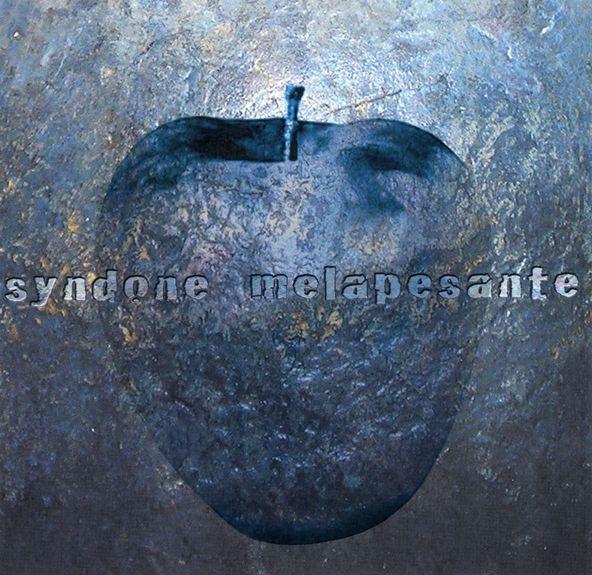 Syndone — Melapesante