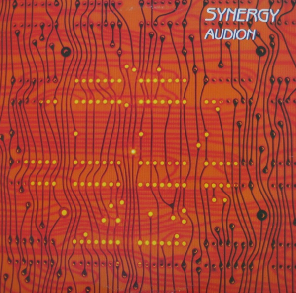 Synergy — Audion