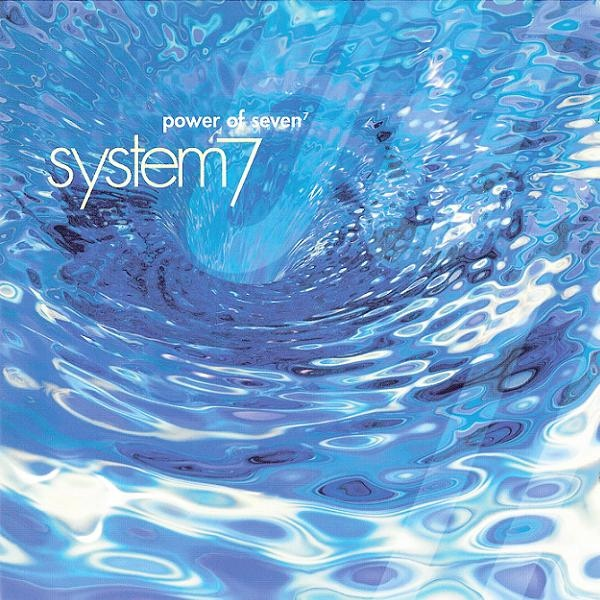 System 7 — Power of Seven