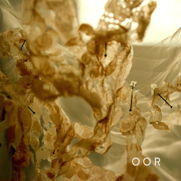 TAK Ensemble — Oor