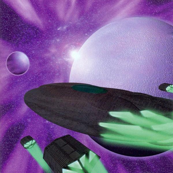 Tales — Interstellar Memories