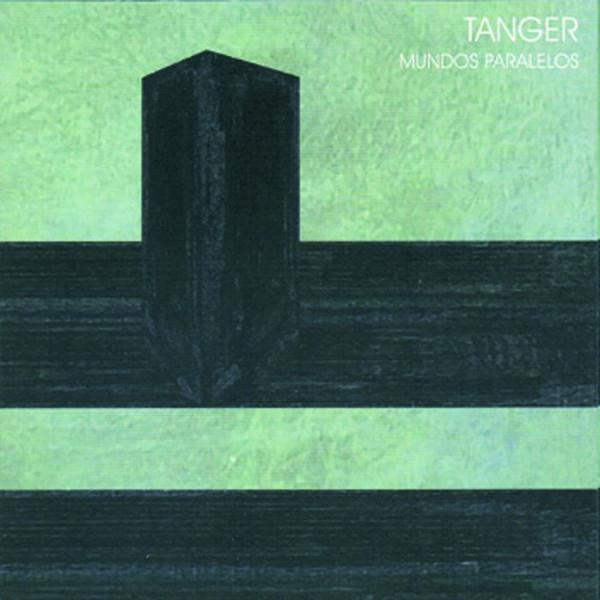 Tanger — Mundos Paralelos