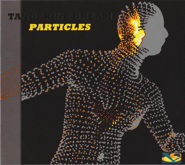 Tangerine Dream — Particles